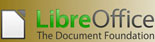 Libreoffice_2